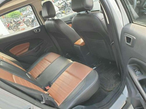 Used 2019 Ford EcoSport MT for sale in Indore