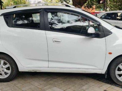 2012 Chevrolet Beat Diesel MT for sale in Nashik