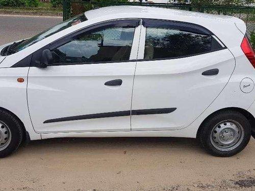 Used Hyundai Eon Era 2019 MT for sale in Jaipur
