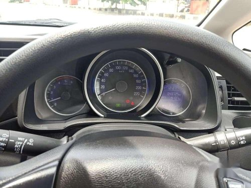 2018 Honda WR-V i-DTEC VX MT for sale in Surat