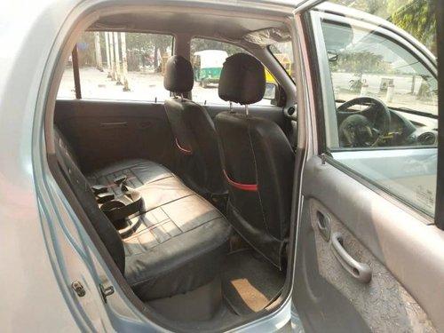 2007 Hyundai Santro Xing XO MT for sale in New Delhi