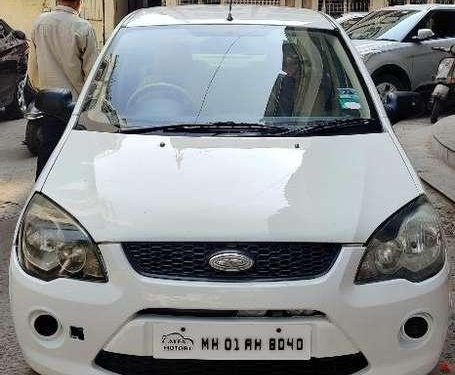 Used 2009 Ford Fiesta MT for sale in Nagpur
