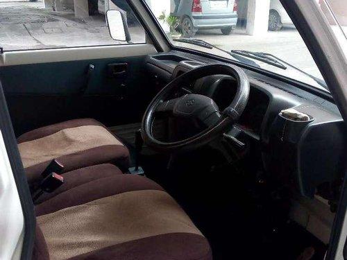 Used 2016 Maruti Suzuki Omni MT for sale in Guwahati