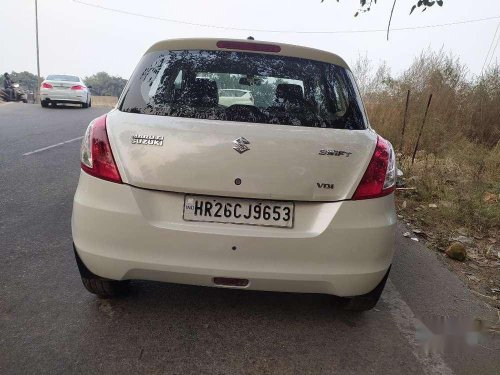Used 2014 Maruti Suzuki Swift VDI MT in Ludhiana