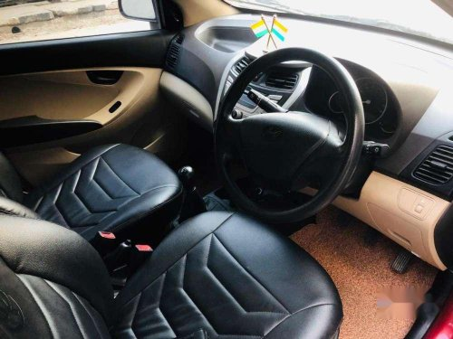 Hyundai Eon Magna 2018 MT for sale in Guwahati