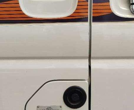 Used 2018 Maruti Suzuki Eeco MT for sale in Mumbai