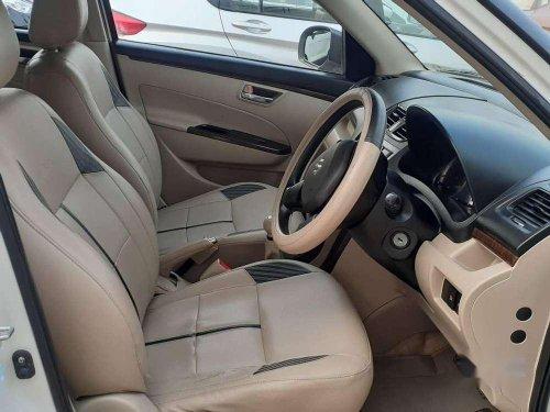 2015 Maruti Suzuki Swift Dzire MT for sale in Jaipur