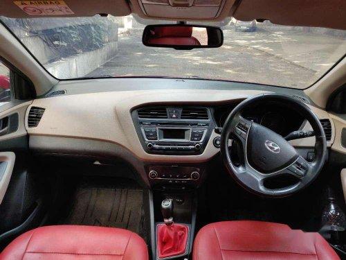 2015 Hyundai Elite i20 MT for sale in Pune