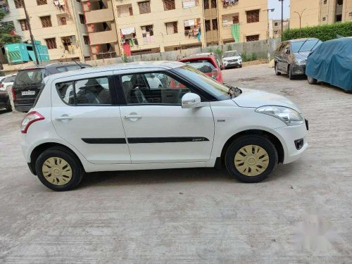 Maruti Suzuki Swift VDi, 2012, Diesel MT in Surat