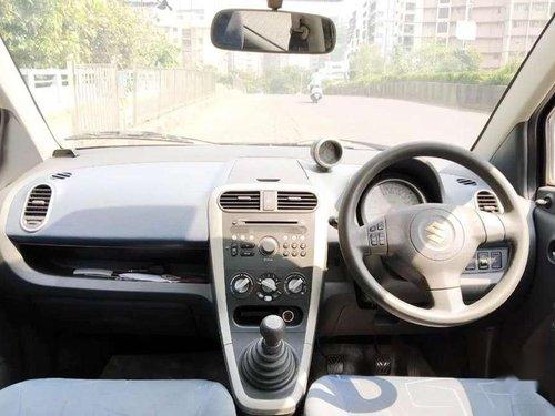 Used 2009 Maruti Suzuki Ritz MT for sale in Mumbai