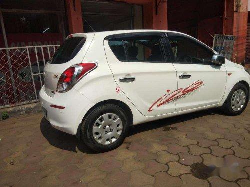 2015 Hyundai i20 MT for sale in Kolkata