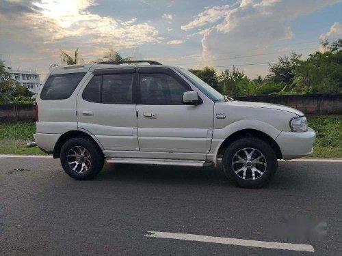 Used 2011 Tata Safari 4X2 MT for sale in Guwahati