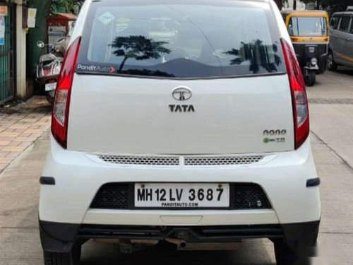 2015 Tata Nano Lx MT for sale in Pune