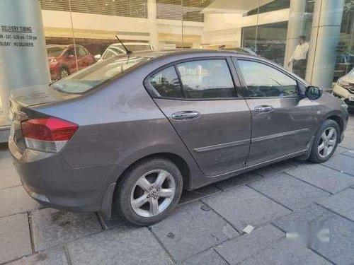 Honda City 2011 MT for sale in Chennai