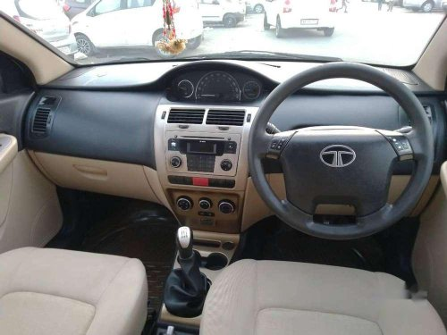 2011 Tata Indica Vista MT for sale in Chandigarh