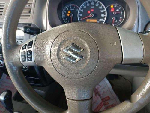 Used 2010 Maruti Suzuki SX4 MT for sale in Erode