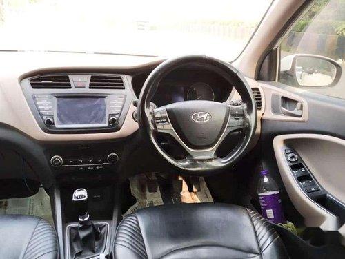 Used 2015 Hyundai Elite i20 Asta 1.4 CRDi MT in Mumbai