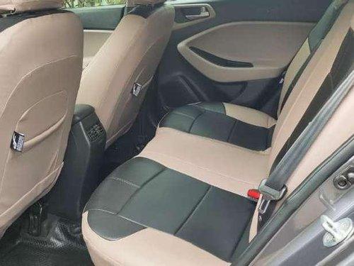 2018 Hyundai i20 Magna 1.2 MT for sale in Comfortline