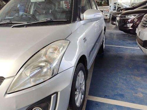 Maruti Suzuki Swift ZXI 2015 MT for sale in Chennai