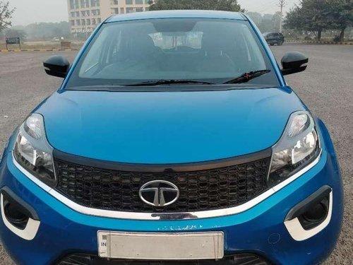 2018 Tata Nexon 1.2 Revotron XM MT for sale in Gurgaon