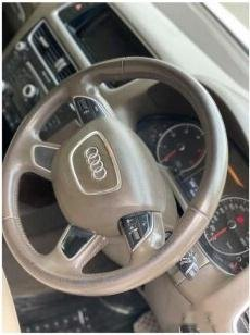 2014 Audi Q5 2.0 TDI Premium Plus AT in New Delhi