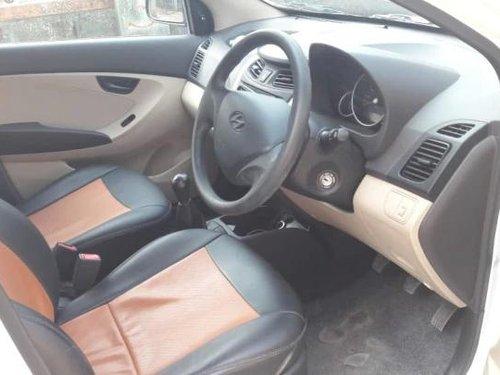 2018 Hyundai Eon Magna Plus Option MT in Mumbai