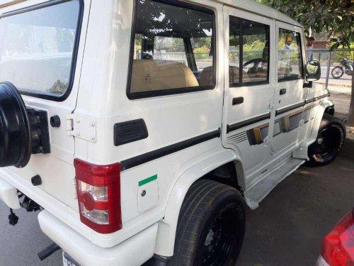 Mahindra Bolero SLE BS IV, 2012, Diesel MT in Chandigarh
