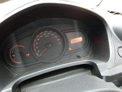 Ford Figo Diesel ZXI 2012 MT for sale in Kanpur