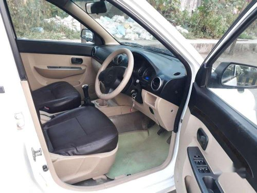 Used 2014 Chevrolet Enjoy MT for sale in Mumbai