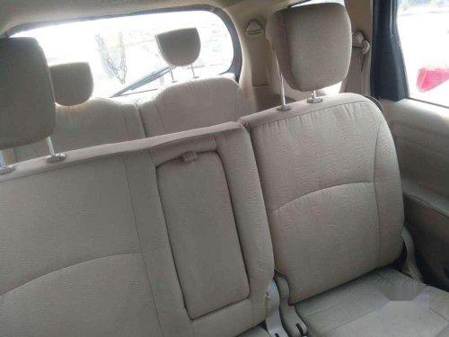 2016 Maruti Suzuki Ertiga SHVS ZDI Plus MT in Gurgaon
