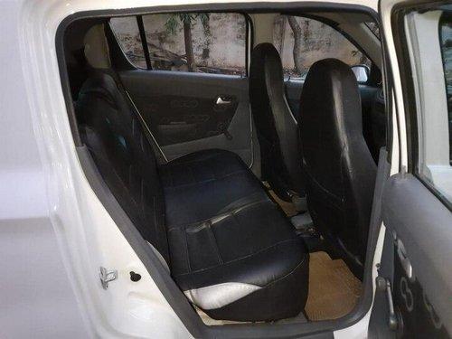 Used 2014 Maruti Suzuki Alto 800 CNG LXI MT in Mumbai