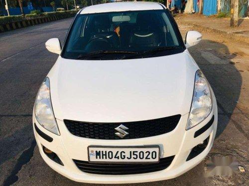 Used 2014 Maruti Suzuki Swift VDI MT in Mumbai