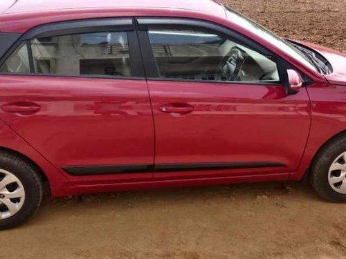 2015 Hyundai Elite i20 MT for sale in Hassan