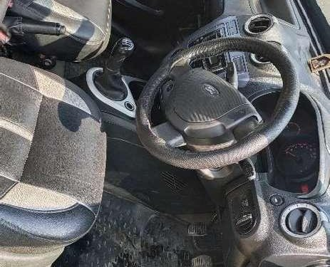 Used 2014 Ford Figo Diesel EXI MT for sale in Udaipur