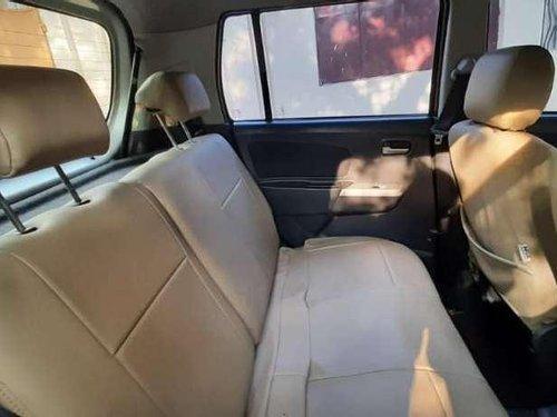 2010 Maruti Suzuki Wagon R VXI MT for sale in Erode