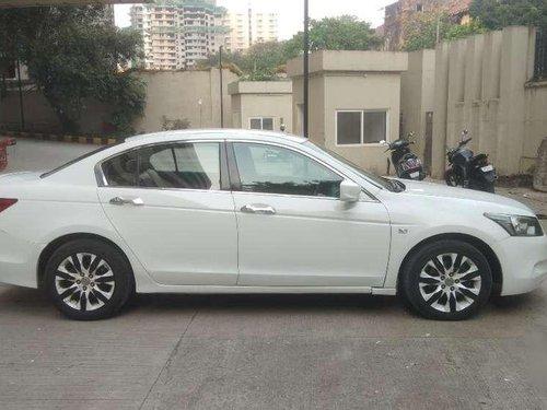 Honda Accord 2008 MT for sale in Mumbai