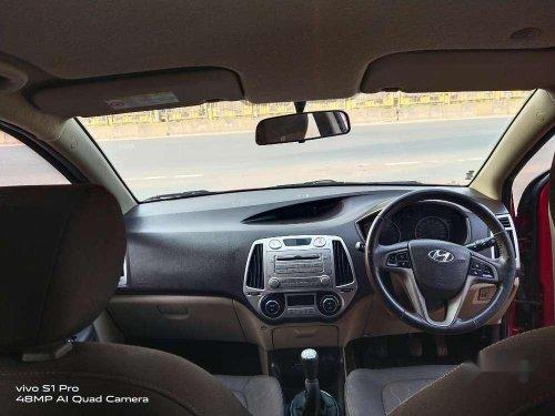 2011 Hyundai i20 Asta 1.2 MT for sale in Pune