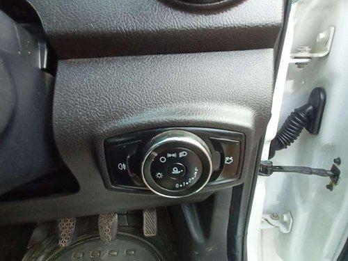 Used 2015 Ford Figo MT for sale in Jodhpur