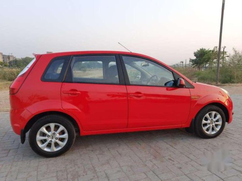 Ford Figo 2011 MT for sale in Ahmedabad