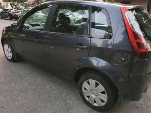 2012 Ford Figo MT for sale in Kolkata-3