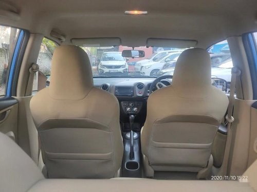 Used 2012 Honda Brio AT for sale in Pune