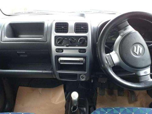 2010 Maruti Suzuki Wagon R VXI MT in Erode