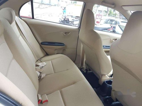 2017 Honda Amaze MT for sale in Kochi