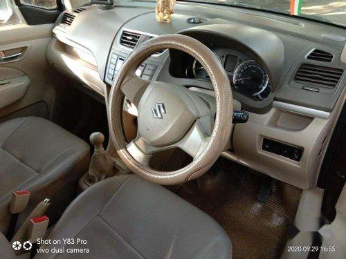 Used 2012 Maruti Suzuki Ertiga VDI MT in Mumbai
