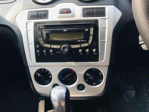 2014 Ford Figo Diesel ZXI MT in Ahmedabad