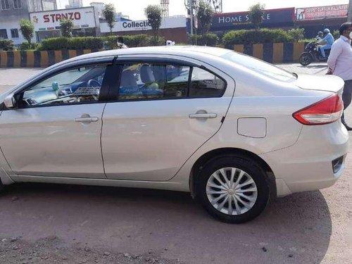 Used 2018 Maruti Suzuki Ciaz MT for sale in Pune