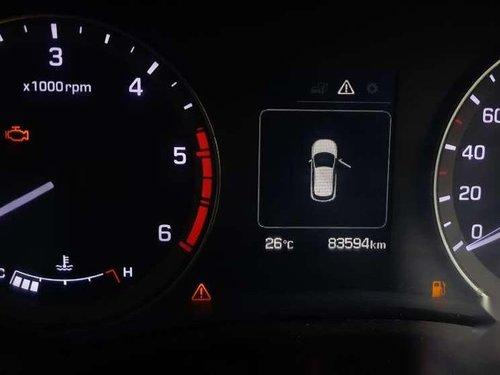 Hyundai i20 Active 1.4 SX, 2015, Diesel MT in Aurangabad