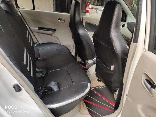 2015 Maruti Suzuki Celerio VXI MT for sale in Kochi