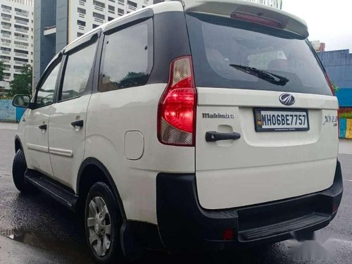 Mahindra Xylo D4 2013 MT for sale in Thane