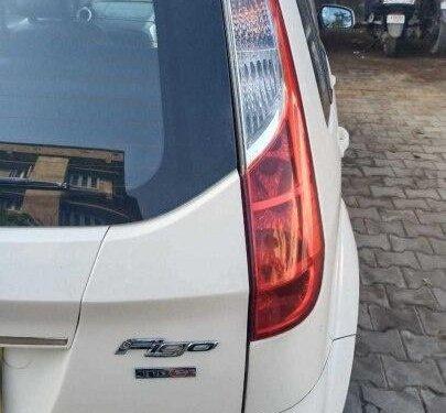 2012 Ford Figo Diesel Titanium MT for sale in Guwahati